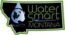 WaterSmart Montana